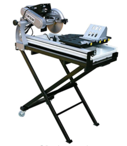 65073-wet-tile-saw-by-stkusa