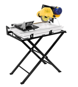 the-qep-60020sq-tile-saw