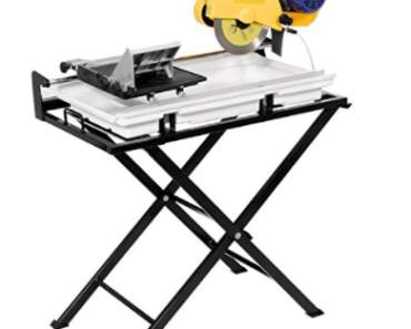 the-qep-60020sq-tile-saw