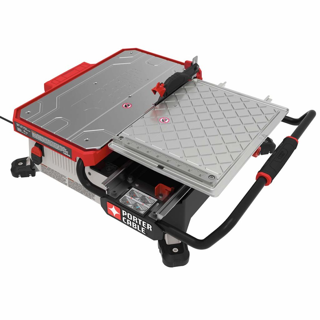 orter-cable-PCE980-wet-tile-saw
