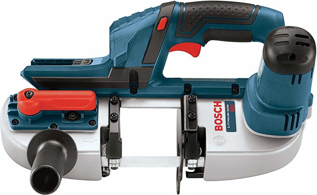 Bosch BSH180B