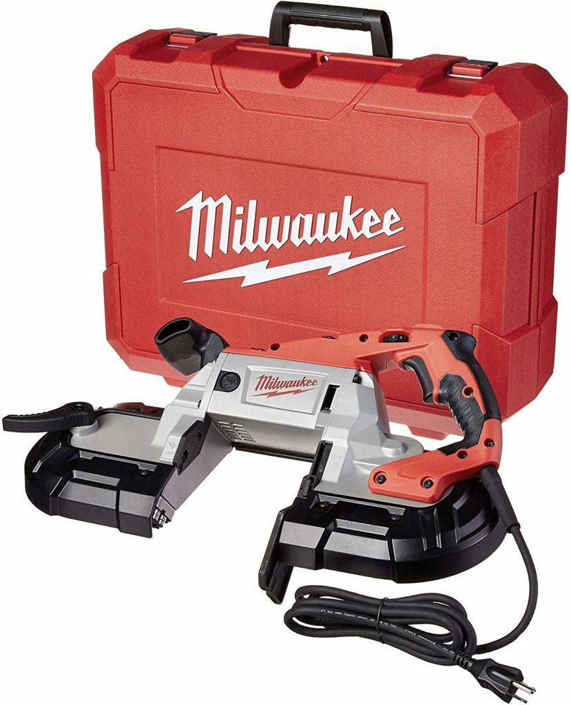 Milwaukee 6232-21