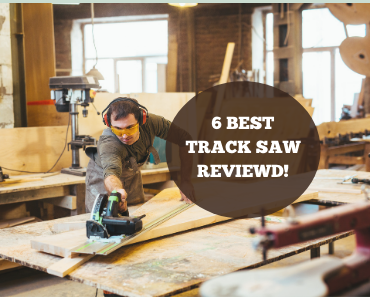 best track saw for the money thumbnail